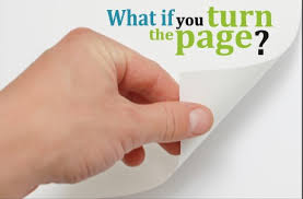 turnpage3